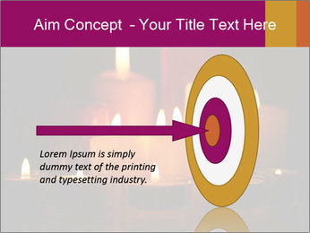 0000073281 PowerPoint Templates - Slide 83