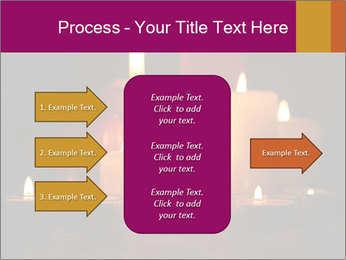 0000073281 PowerPoint Templates - Slide 85
