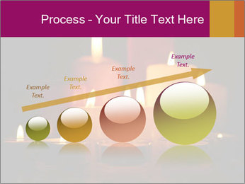 0000073281 PowerPoint Templates - Slide 87