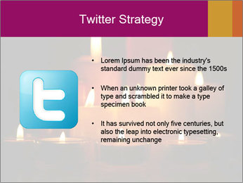 0000073281 PowerPoint Templates - Slide 9