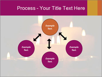 0000073281 PowerPoint Template - Slide 91