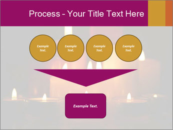 0000073281 PowerPoint Templates - Slide 93