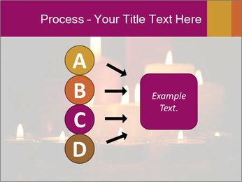 0000073281 PowerPoint Templates - Slide 94