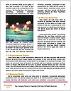 0000073281 Word Template - Page 4