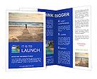 0000073282 Brochure Template