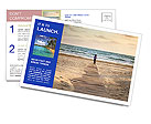 0000073282 Postcard Template