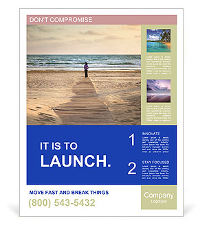 0000073282 Poster Templates