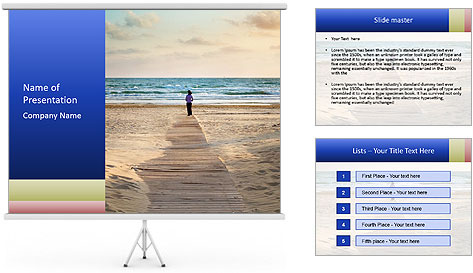 0000073282 PowerPoint Template