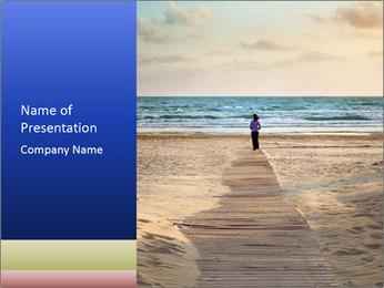 0000073282 PowerPoint Template - Slide 1