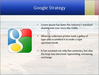 0000073282 PowerPoint Template - Slide 10