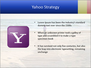 0000073282 PowerPoint Template - Slide 11