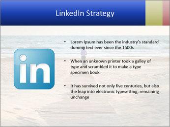 0000073282 PowerPoint Template - Slide 12