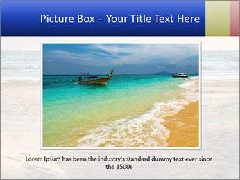 0000073282 PowerPoint Template - Slide 15