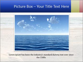 0000073282 PowerPoint Template - Slide 16