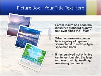 0000073282 PowerPoint Template - Slide 17