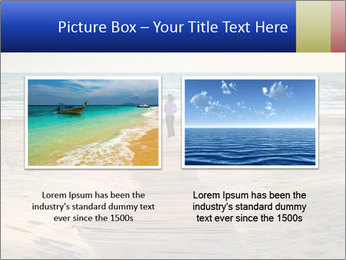 0000073282 PowerPoint Template - Slide 18