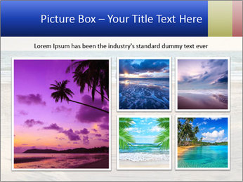 0000073282 PowerPoint Template - Slide 19
