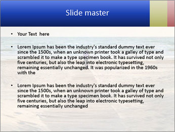 0000073282 PowerPoint Template - Slide 2