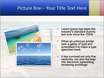 0000073282 PowerPoint Template - Slide 20