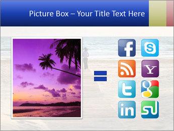 0000073282 PowerPoint Template - Slide 21