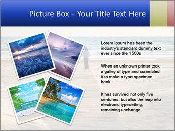 0000073282 PowerPoint Template - Slide 23