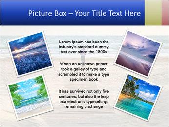 0000073282 PowerPoint Template - Slide 24