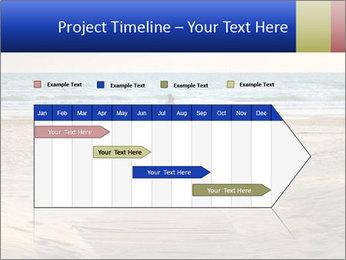 0000073282 PowerPoint Template - Slide 25