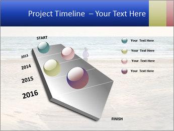 0000073282 PowerPoint Template - Slide 26