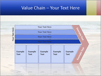 0000073282 PowerPoint Template - Slide 27