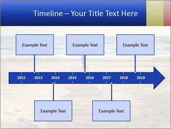 0000073282 PowerPoint Template - Slide 28