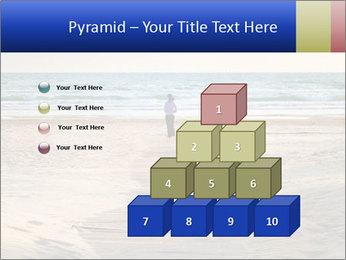 0000073282 PowerPoint Template - Slide 31