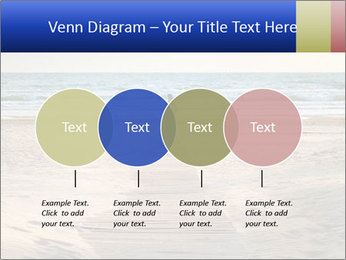 0000073282 PowerPoint Template - Slide 32