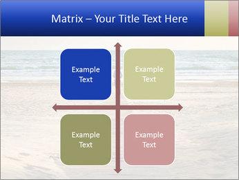 0000073282 PowerPoint Template - Slide 37