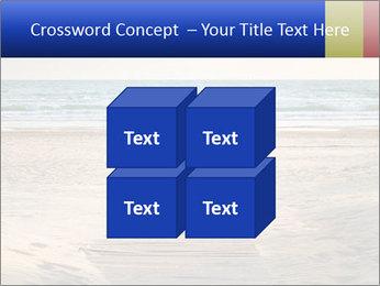 0000073282 PowerPoint Template - Slide 39