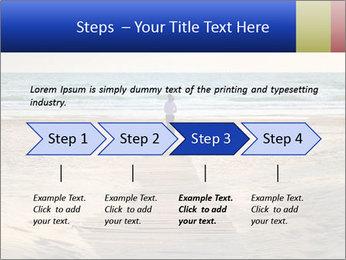 0000073282 PowerPoint Template - Slide 4