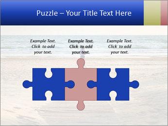 0000073282 PowerPoint Template - Slide 42