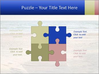 0000073282 PowerPoint Template - Slide 43