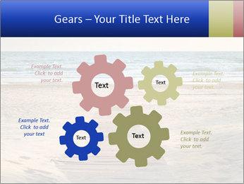 0000073282 PowerPoint Template - Slide 47