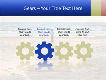 0000073282 PowerPoint Template - Slide 48