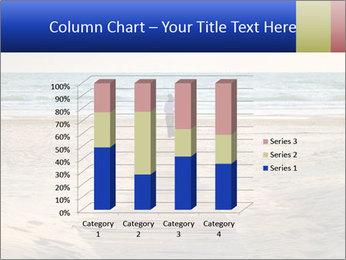 0000073282 PowerPoint Template - Slide 50