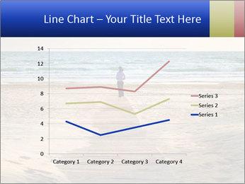0000073282 PowerPoint Template - Slide 54