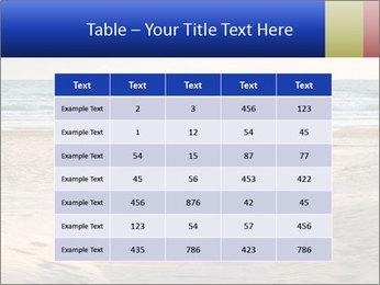 0000073282 PowerPoint Template - Slide 55