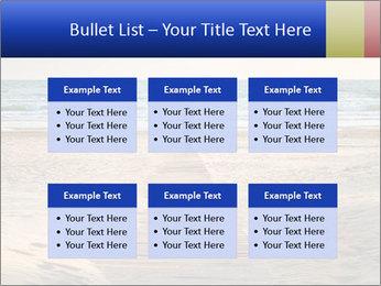 0000073282 PowerPoint Template - Slide 56