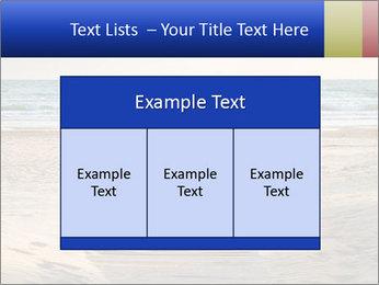 0000073282 PowerPoint Template - Slide 59