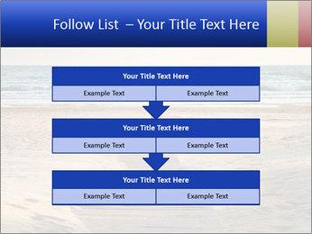 0000073282 PowerPoint Template - Slide 60