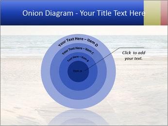 0000073282 PowerPoint Template - Slide 61