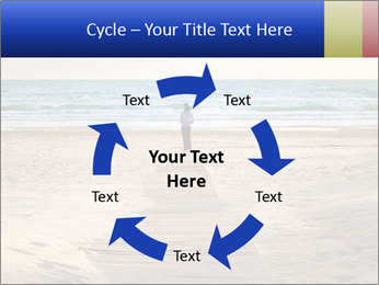 0000073282 PowerPoint Template - Slide 62