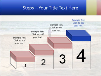 0000073282 PowerPoint Template - Slide 64