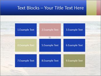 0000073282 PowerPoint Template - Slide 68