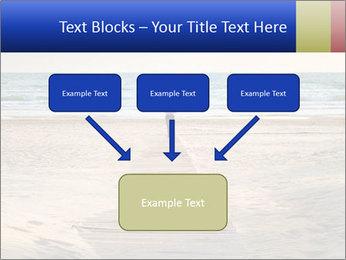 0000073282 PowerPoint Template - Slide 70